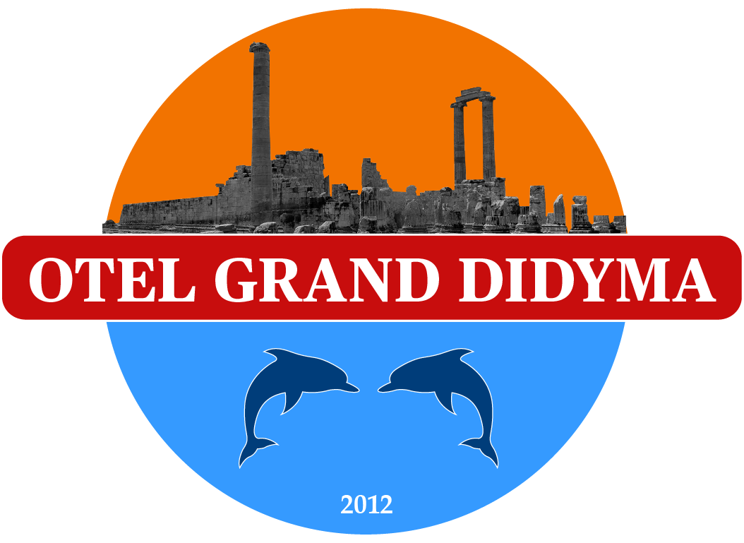 otel grand didyma